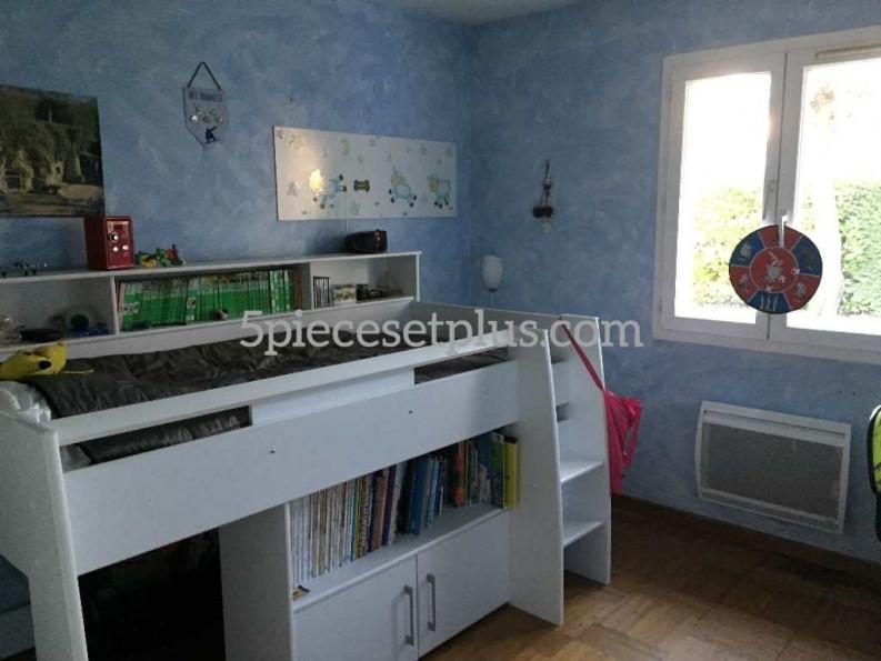 A vendre  Saint Medard En Jalles   Réf 920115443 - 5 pièces et plus
