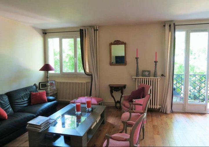 A vendre Neuilly Sur Seine 92011545 5 pièces et plus