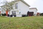 A vendre  Villenave D'ornon | Réf 920115548 - 5 pièces et plus