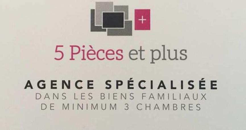 A vendre  Ozoir La Ferriere   Réf 920115618 - 5 pièces et plus