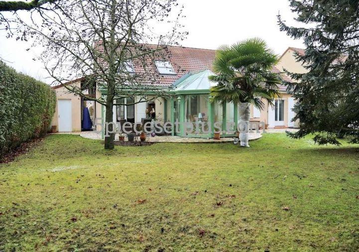 A vendre Ozoir La Ferriere 920115618 5 pièces et plus