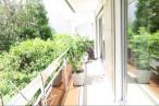 A vendre  Neuilly Sur Seine | Réf 92011572 - 5 pièces et plus