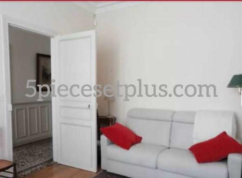A vendre  Melun | Réf 920115769 - 5 pièces et plus