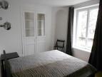 en location saisonnière  Paris 15eme Arrondissement | Réf 92011590 - 5 pièces et plus