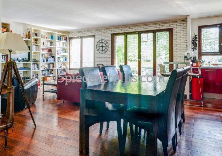 A vendre Suresnes 920116148 5 pièces et plus