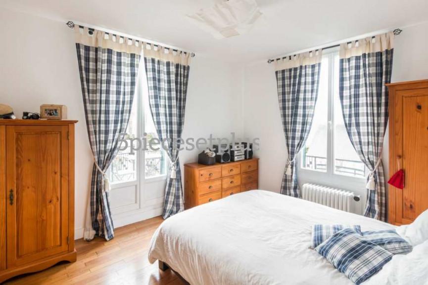 A vendre  Saint Germain En Laye | Réf 920116286 - 5 pièces et plus