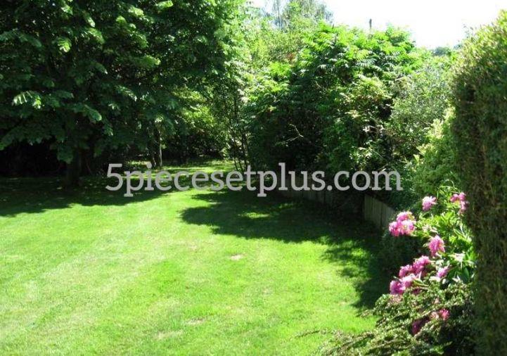 A vendre Rueil Malmaison 920116648 5 pièces et plus