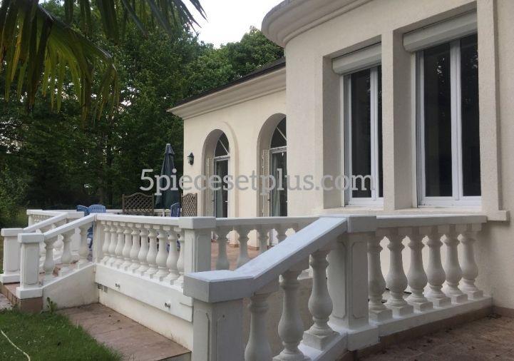 A vendre Rueil Malmaison 920116652 5 pièces et plus