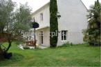 A vendre  Chatou   Réf 920116688 - 5 pièces et plus