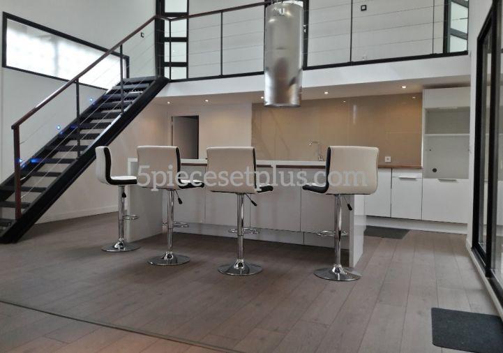 A vendre Bordeaux 920116759 5 pièces et plus