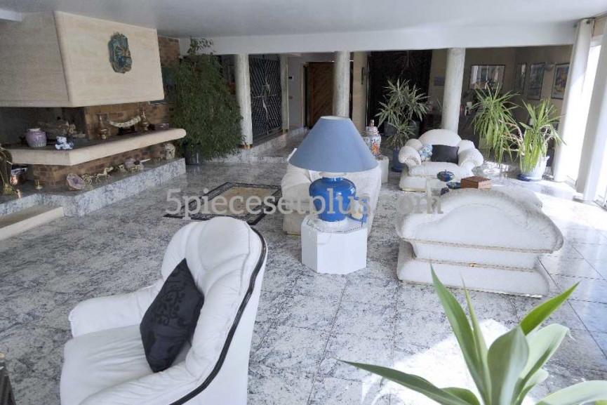 A vendre Villenave D'ornon 920116760 5 pièces et plus