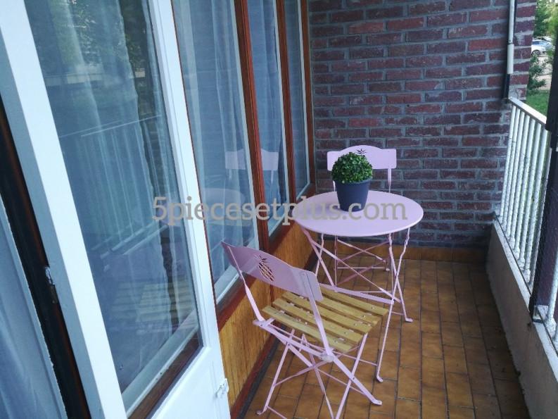 A vendre Maisons Laffitte 920116774 5 pièces et plus