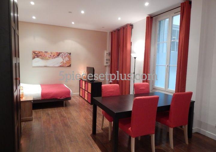 A vendre Paris 8eme Arrondissement 920116799 5 pièces et plus