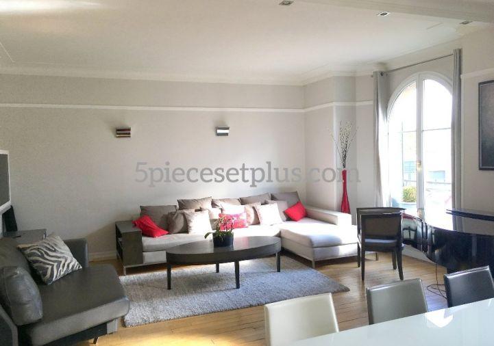 A vendre Neuilly Sur Seine 920116905 5 pièces et plus