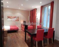 A vendre Paris 8eme Arrondissement  920116945 5 pièces et plus