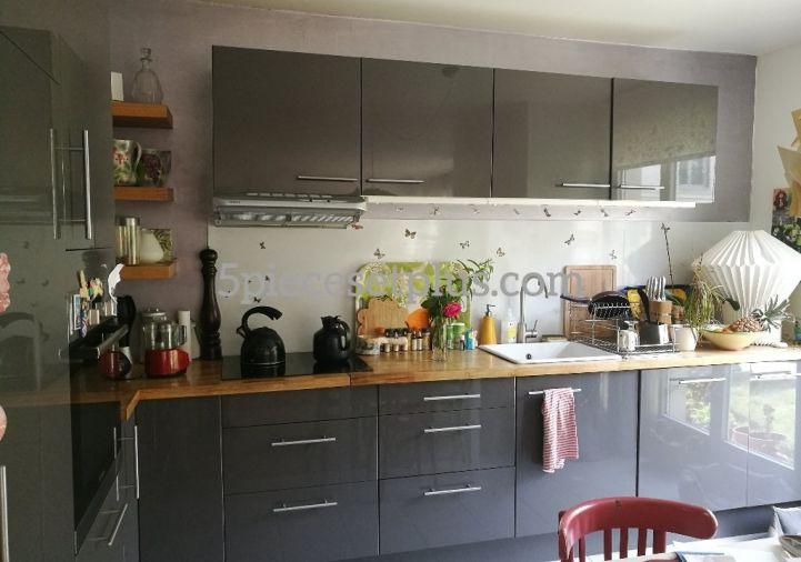A vendre Maison contemporaine Puteaux | Réf 920116966 - 5 pièces et plus