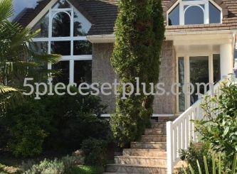 A vendre Le Perreux Sur Marne 920117001 Portail immo