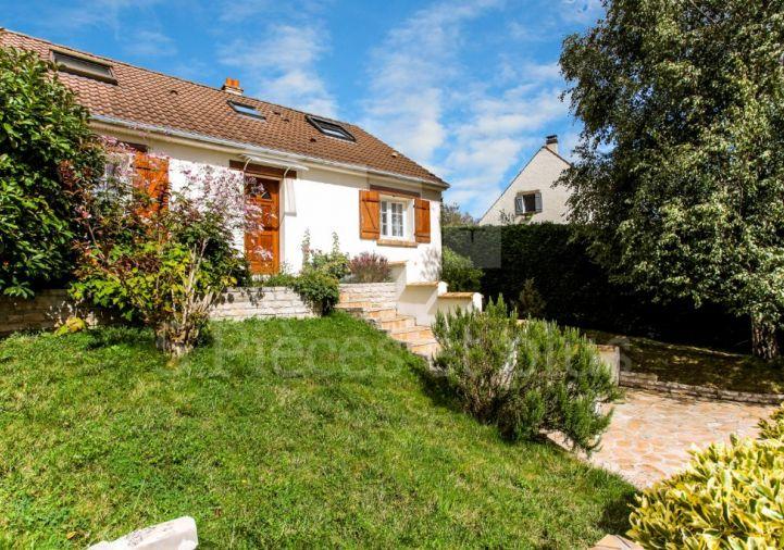A vendre Thorigny Sur Marne 920117141 5 pièces et plus