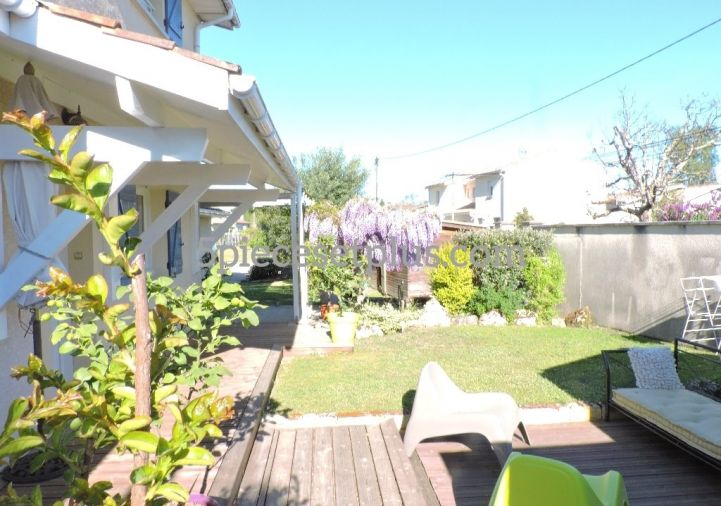 A vendre Castelnau De Medoc 920117157 5 pièces et plus