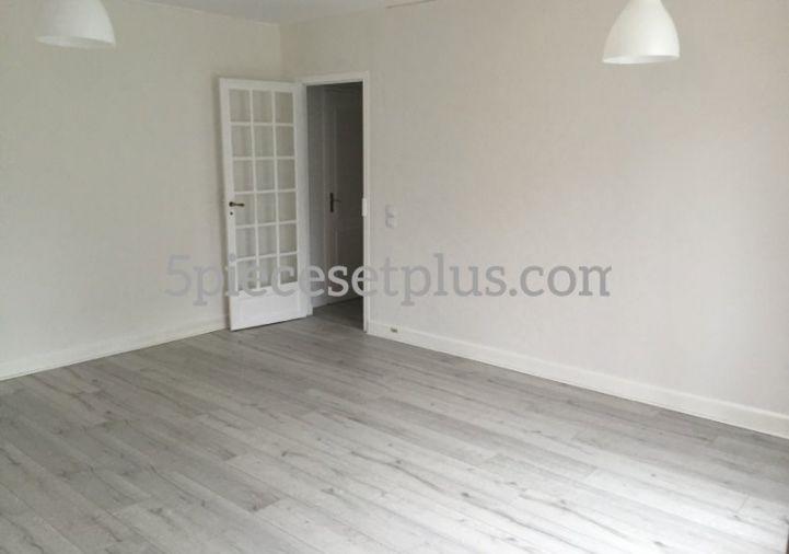 A vendre Maisons Laffitte 920117174 5 pièces et plus