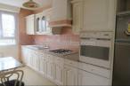 A vendre  Maisons Laffitte | Réf 920117174 - 5 pièces et plus