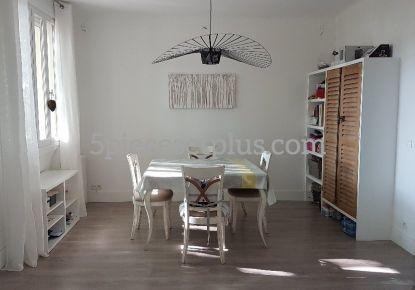 A vendre Le Vesinet 920117359 Adaptimmobilier.com