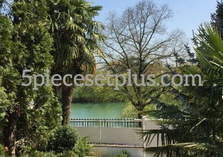 A vendre Le Perreux Sur Marne 920117375 5 pièces et plus