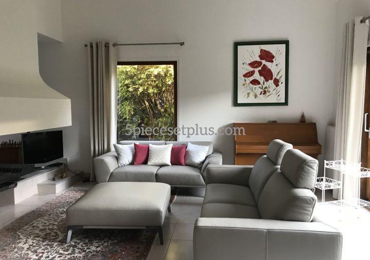 A vendre Rueil Malmaison 920117503 5 pièces et plus