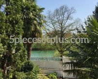 A vendre Le Perreux Sur Marne 920117587 5 pièces et plus
