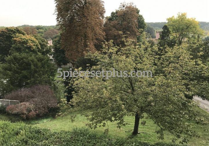A vendre Le Mesnil Le Roi 920117607 5 pièces et plus