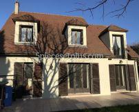 A vendre Rueil Malmaison 920117609 5 pièces et plus