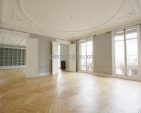 A vendre Paris 6eme Arrondissement 920117884 5 pièces et plus