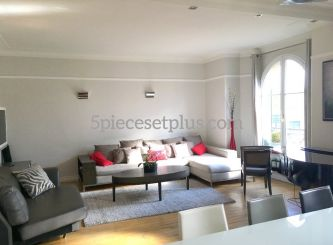 A vendre Neuilly Sur Seine 920117951 Portail immo