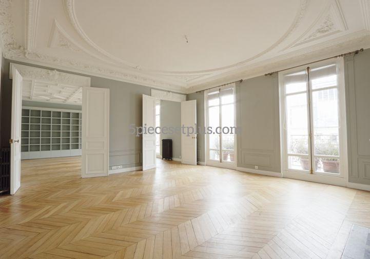A vendre Paris 6eme Arrondissement 920118023 5 pièces et plus