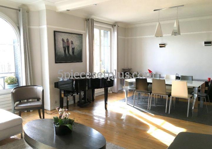 A vendre Neuilly Sur Seine 920118027 5 pièces et plus