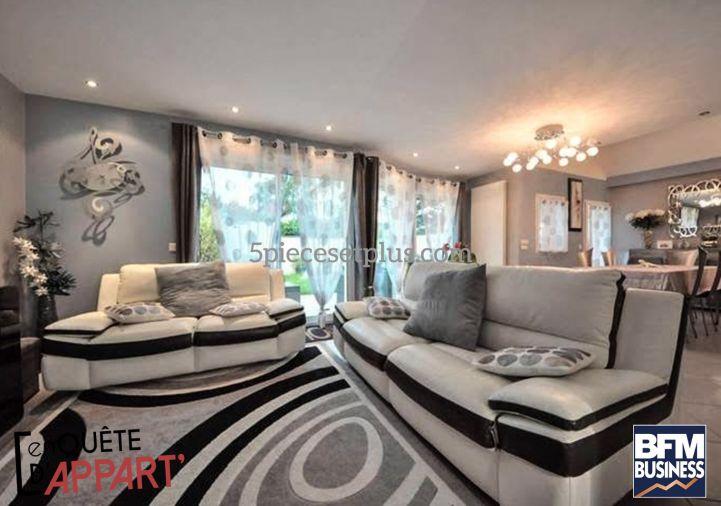 A vendre Maisons Laffitte 920118074 5 pièces et plus