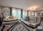 A vendre Maisons Laffitte 920118095 5 pièces et plus