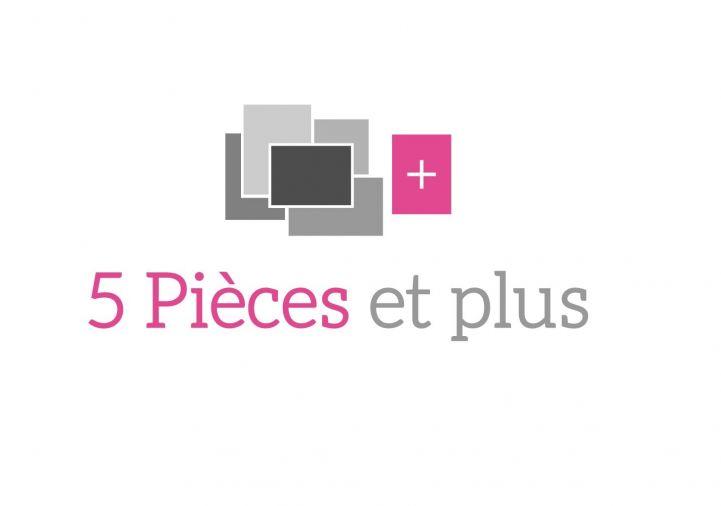 A vendre Asnieres Sur Seine 920118400 5 pièces et plus