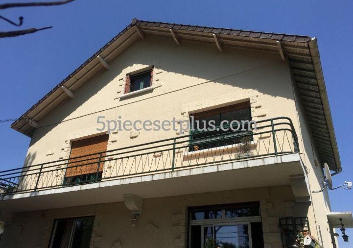 A vendre Maisons Laffitte 920118412 5 pièces et plus