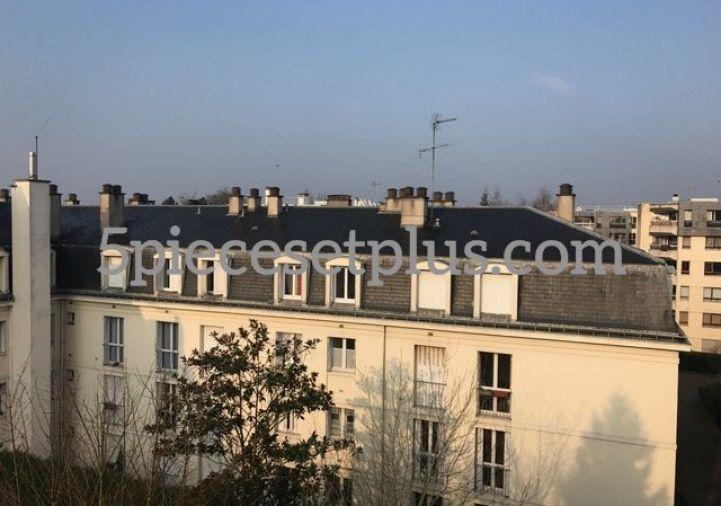 A vendre Le Chesnay 920118446 5 pièces et plus