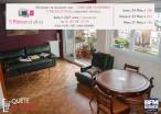 A vendre Montrouge 920118494 5 pièces et plus