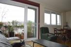 A vendre  Montrouge | Réf 920118494 - 5 pièces et plus