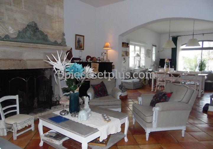 A vendre Saint Medard De Guizieres 920118564 5 pièces et plus