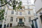 A vendre Paris 2eme Arrondissement 920118616 5 pièces et plus