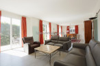 A vendre Maisons Laffitte 920118650 5 pièces et plus