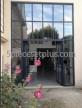 A vendre Carrieres Sur Seine 920118763 5 pièces et plus
