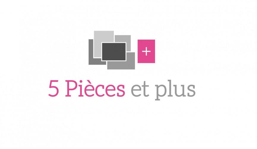 A vendre Asnieres Sur Seine 920118779 5 pièces et plus