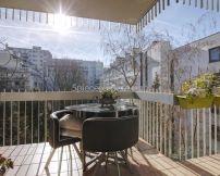 A vendre Paris 19eme Arrondissement  920118781 5 pièces et plus