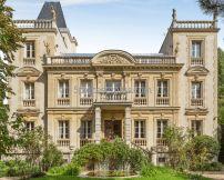 A vendre Maisons Laffitte  920118782 5 pièces et plus