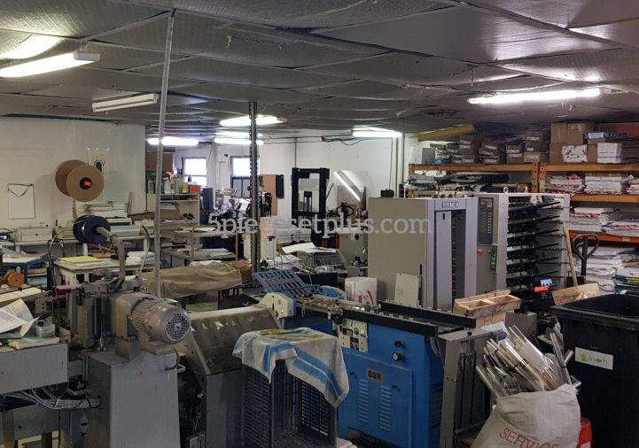 A vendre Artigues Pres Bordeaux 920118823 5 pièces et plus